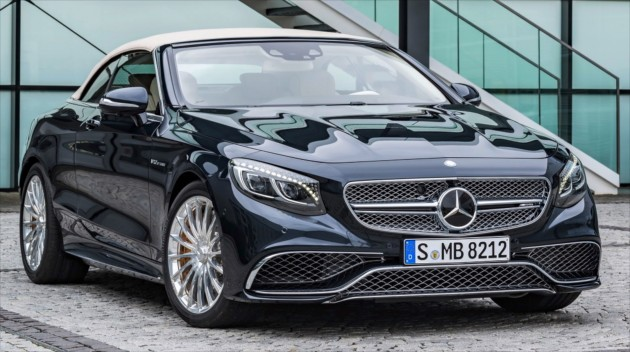 2015-mercedes-amg-s-65-cabriolet- 008