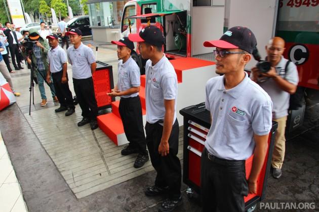 2015-perodua-m-team-mobile-services- 007