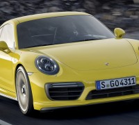 2015-porsche-911-turbo-turbo-s-facelift-2