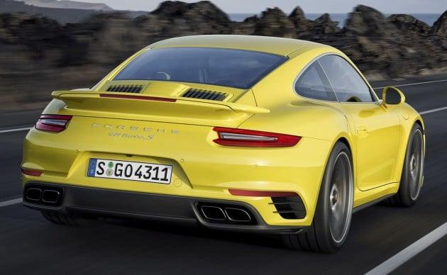 2015-porsche-911-turbo-turbo-s-facelift-3