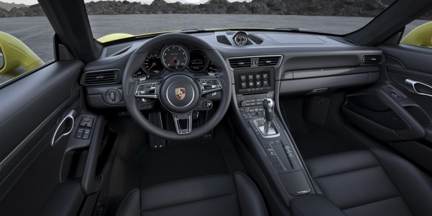 2015-porsche-911-turbo-turbo-s-facelift-9