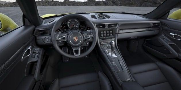 2015-porsche-911-turbo-turbo-s-facelift-9
