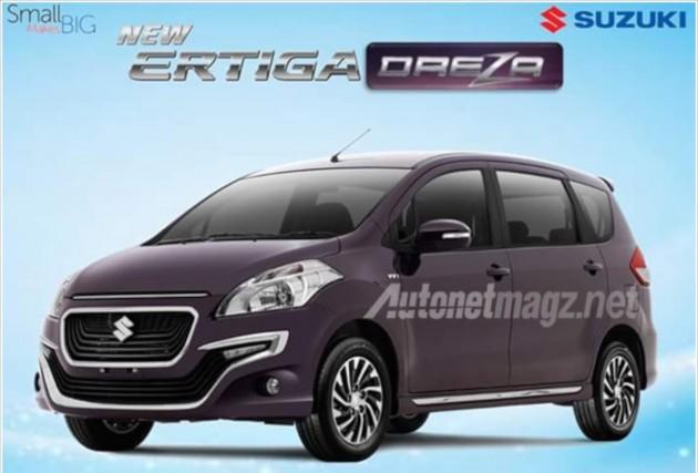 2015-suzuki-ertiga-dreza-for-indonesia- 001
