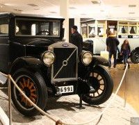 2015-volvo-museum-gothenburg-sweden- 023