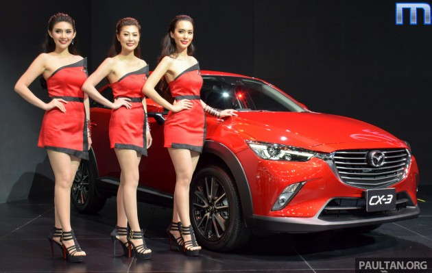 2015_Thailand_Motor_Expo_girls-39