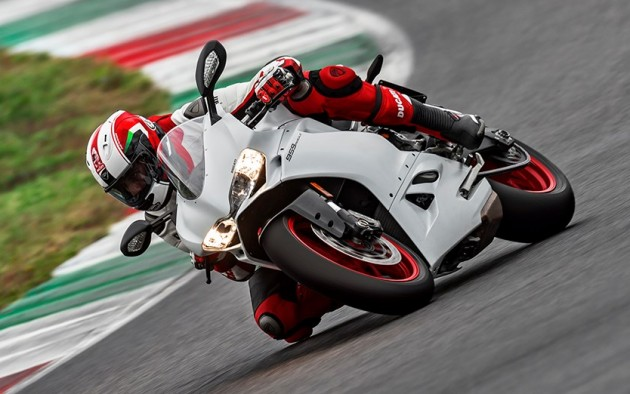 2016 959 Panigale (1)