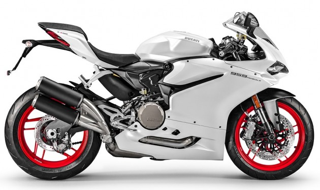2016 959 Panigale (2)