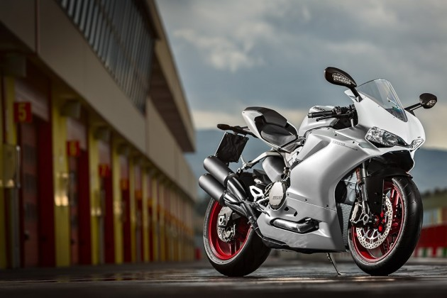 2016 959 Panigale (4)