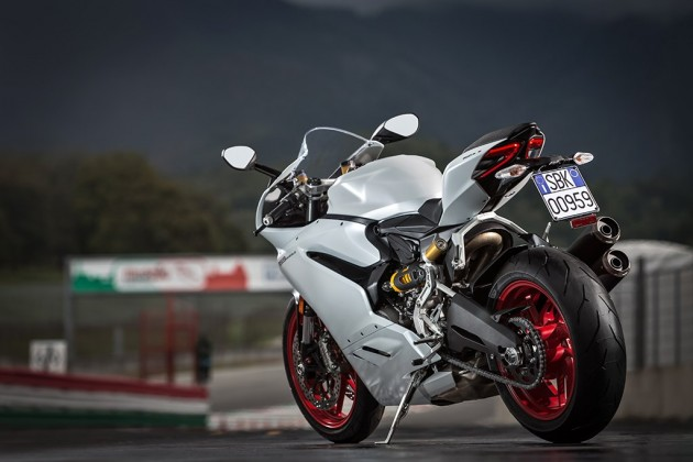 2016 959 Panigale (5)