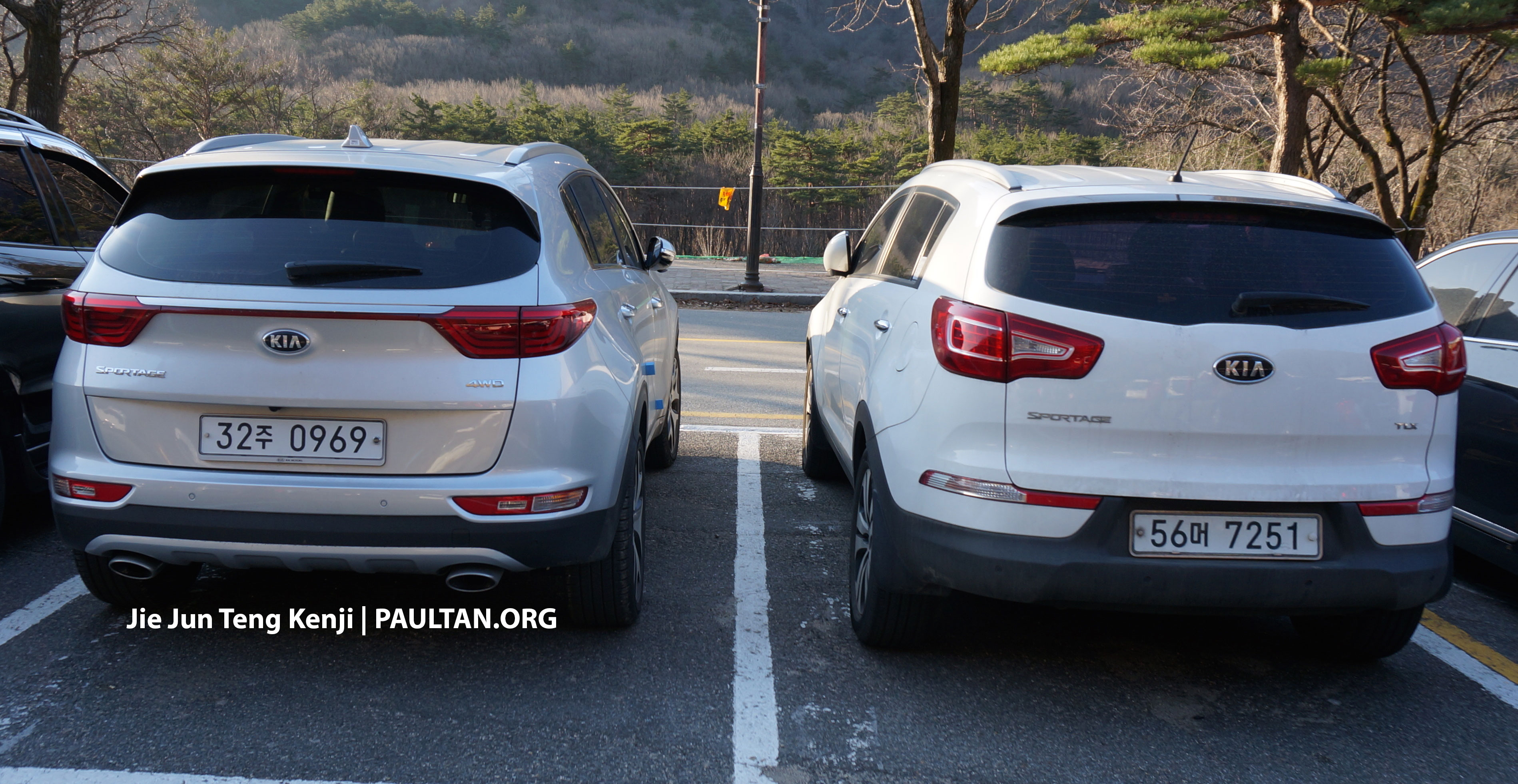 weekly news the metropolitan area times community chicagoland kia sportage in mar newspaper
