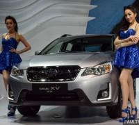 2016_Subaru_XV_Thailand-1
