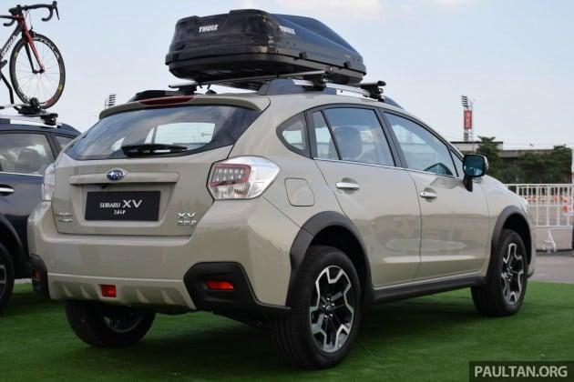 2016_Subaru_XV_Thailand-18