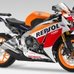 2105 Superbike Roundup (2)
