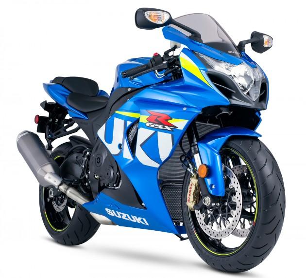 2105 Superbike Roundup (3)