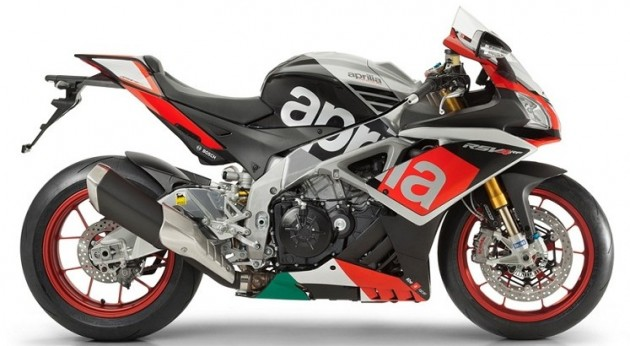 2105 Superbike Roundup (6)