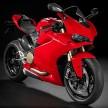 2105 Superbike Roundup (8)