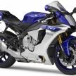 2105 Superbike Roundup (9)