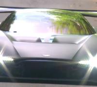 Aston Martin Vulcan Screen-01