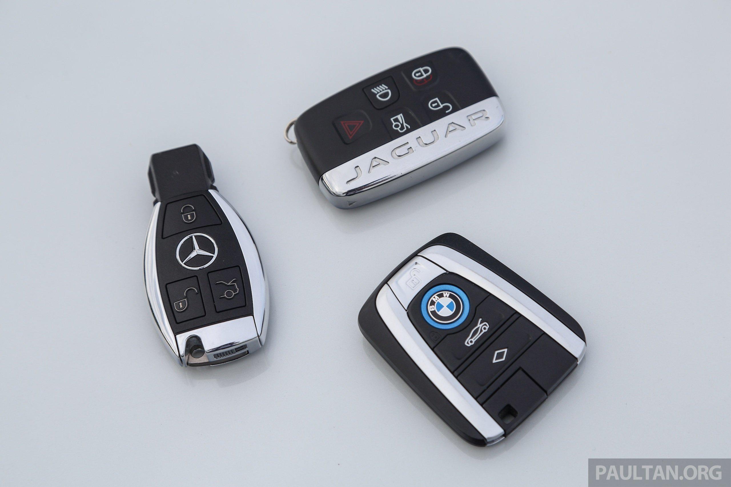 tool mart with rover programmer and number kvm key for land jaguar keys wholesale