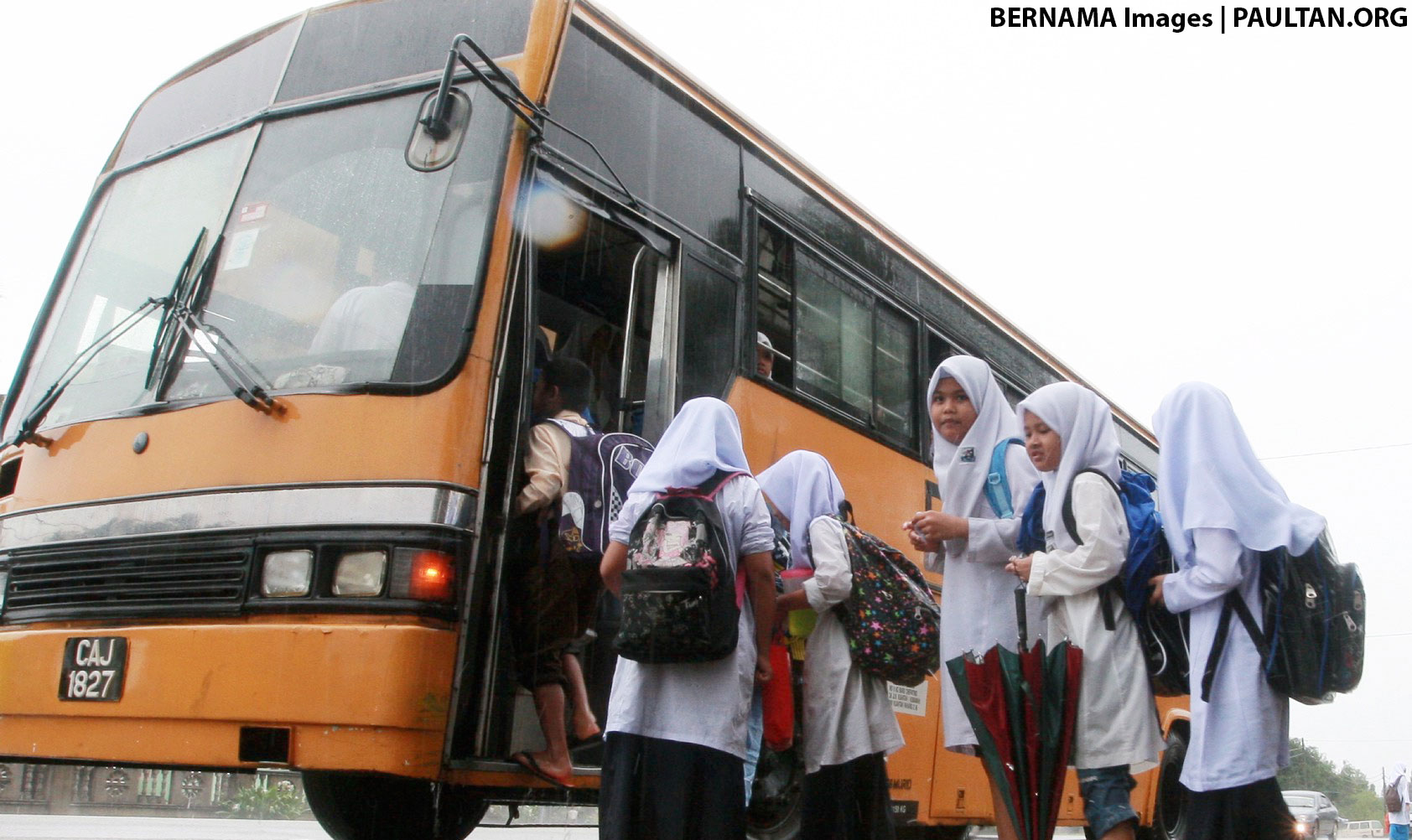Car Depreciation Calculator >> School bus fares increase expected in January 2016