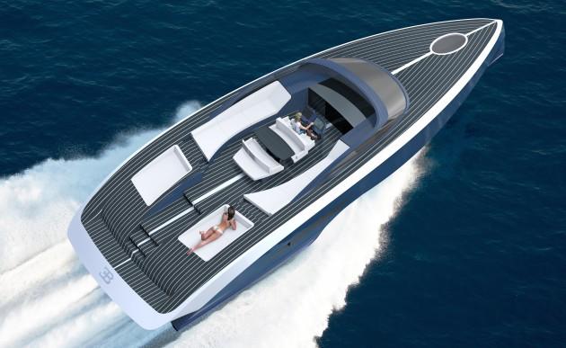 Bugatti Palmer Johnson PJ63 Yacht-03