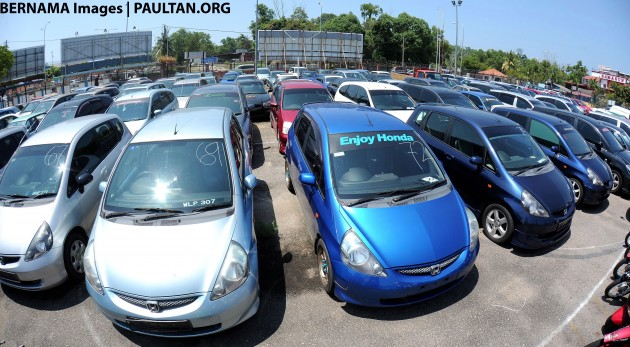 Cloned-cars-