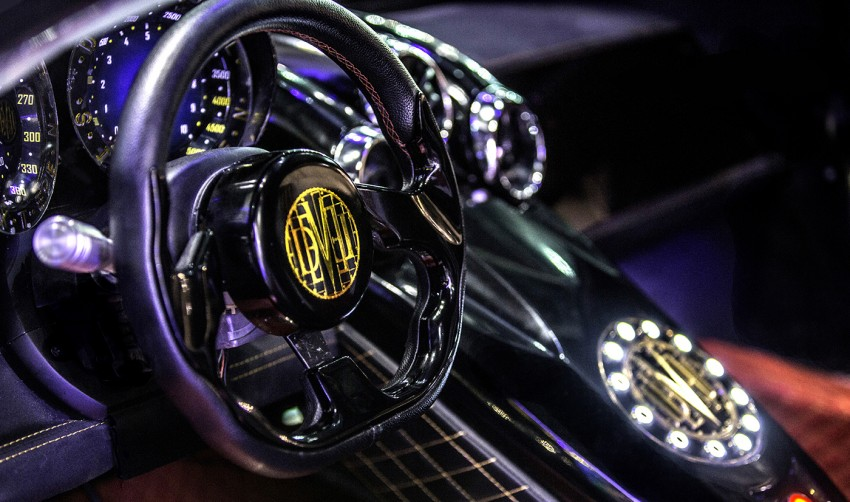 Car News Reviews amp Pricing for New amp Used Cars  Autoblog
