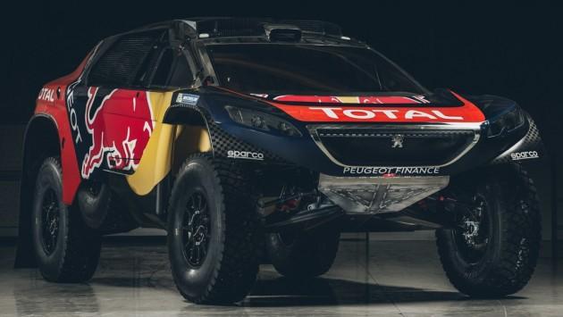 FD_011215_Team_Peugeot_Total_2008_DKR16_final_livery_0002