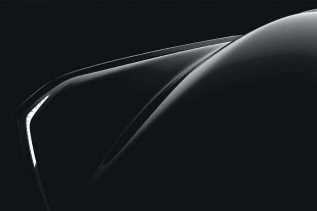 Faraday Future EV Concept-03