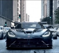 Fiat_Chrysler_Star_Wars_ad