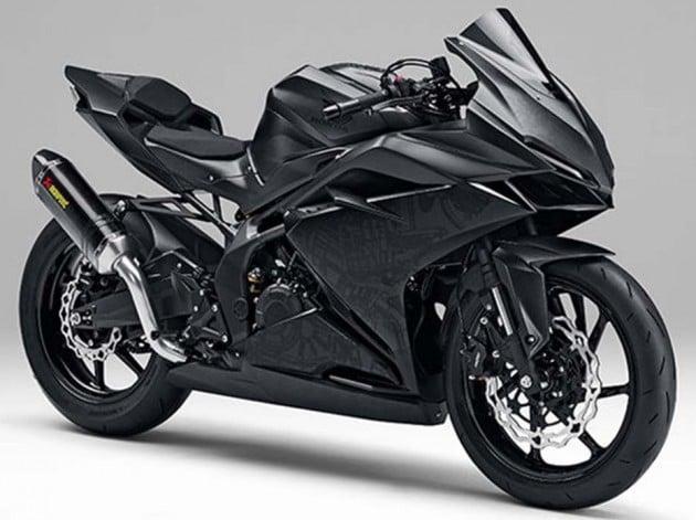 Honda-CBR250RR-Light-Weight-Concept-Tokyo-Motor-Show-06