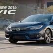 Honda Civic Videos-01
