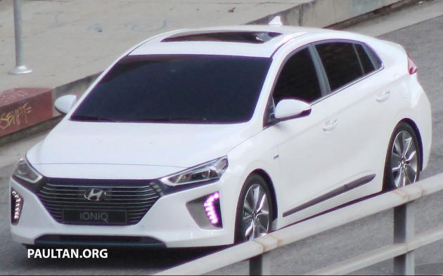 Hyundai-Ioniq-002