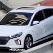 Hyundai-Ioniq-003