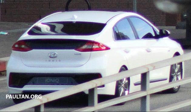 Hyundai-Ioniq-005