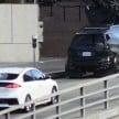 Hyundai-Ioniq-007