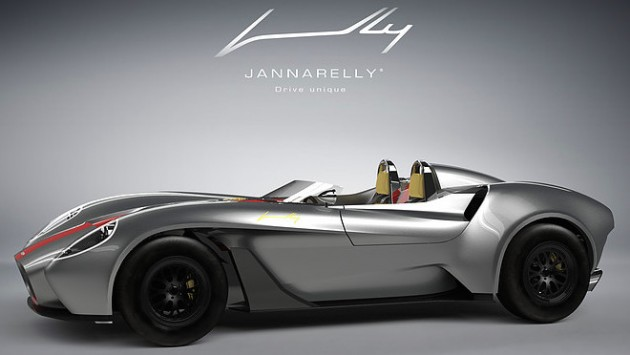 Jannarelly Design-1-04