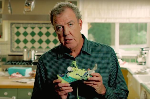 Jeremy Clarkson Amazon Prime Air-01