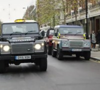 Land_Rover_Defender_taxi