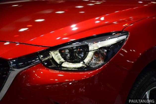 Mazda_2_LED_Thailand-1