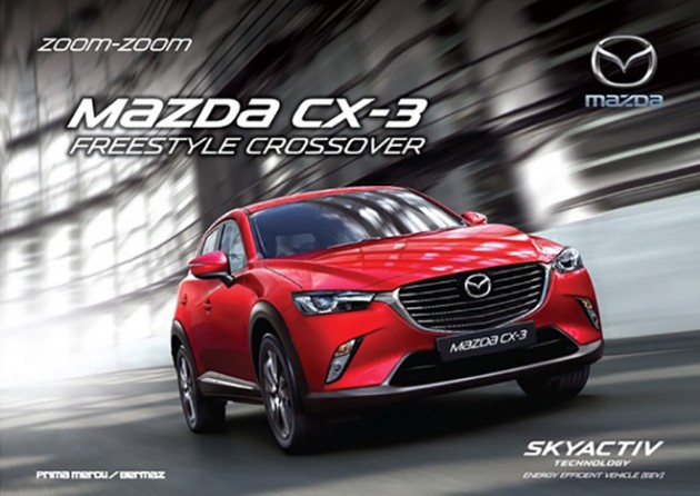 Mazda_CX-3_Malaysia_brochure_1