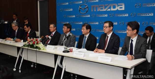 Mazda_CX-3_press_conference-1