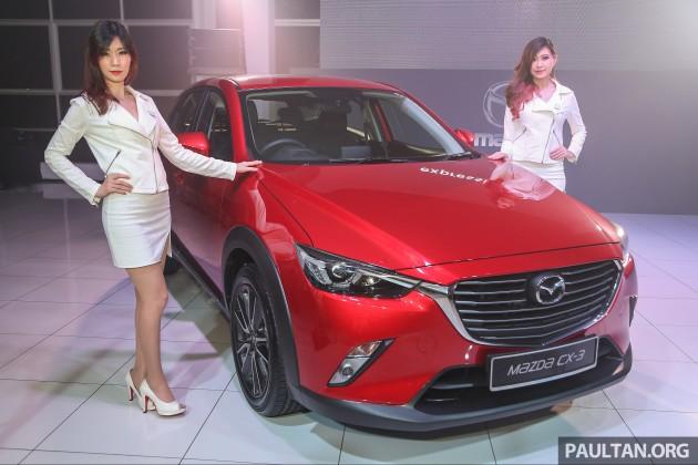 Mazda_CX3_04