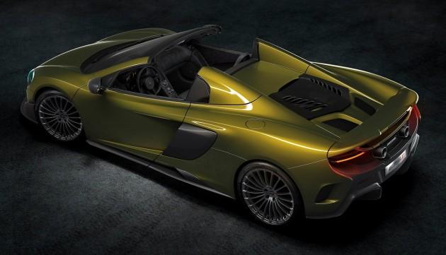 McLaren 675LT Spider-03