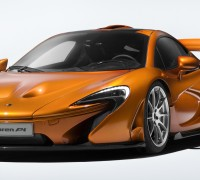 McLaren-P1-final-production-
