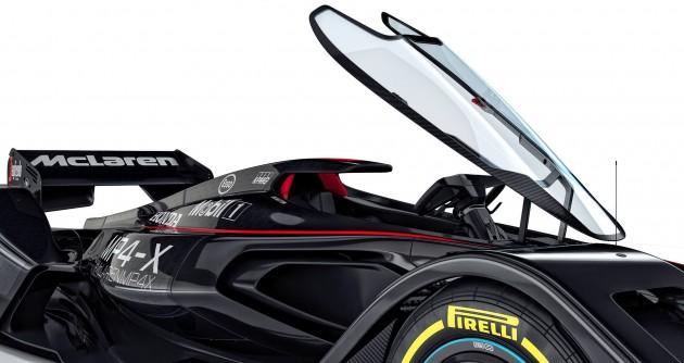 McLaren_MP4-X_concept-8