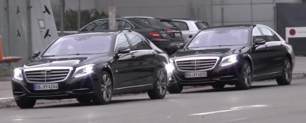 Mercedes_Benz_S-Class_facelift_spied_1