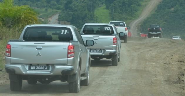 Mitsubishi-Triton-Drive-Lawas-05