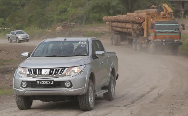 Mitsubishi-Triton-Drive-Lawas-19