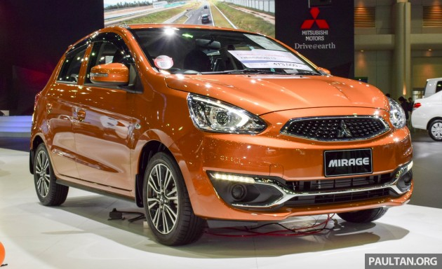 Mitsubishi_Mirage_facelift_Thailand-1